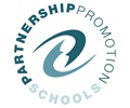 partnership promotion schools